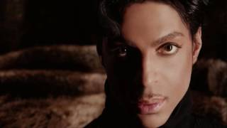 Prince - All My Dreams [feat. Wendy & Lisa] (Unreleased) 1985