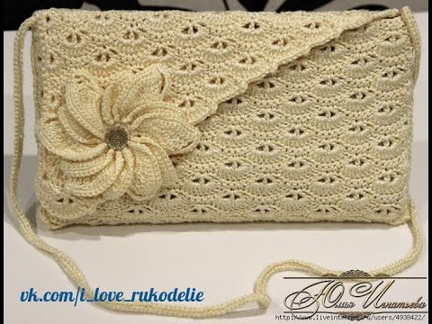Download Crochet Bag Free Crochet Patterns164 In Full Hd Mp4 3gp