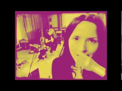 Lirik lagu The Corrs dan video karaoke| Kumpulan lyrics ...