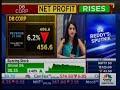 Dainik Bhaskar Mr. Girish Agarwaal Interview with CNBC TV18, 17th June, 21