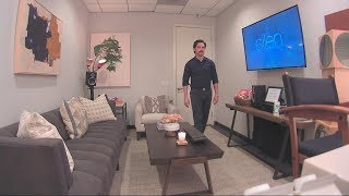 Ellen's Epic Prank Fail on 'This Is Us' Star Milo Ventimiglia