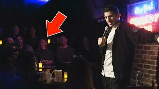 Guys Favorite Animal Is His GF | Andrew Schulz | Stand Up Comedy