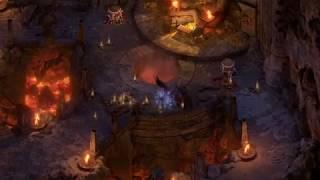 Pillars of Eternity II: Deadfire 4 0 Chill Psion Build