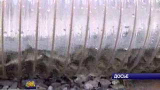 Платный водоем для рыбалки в хакасии