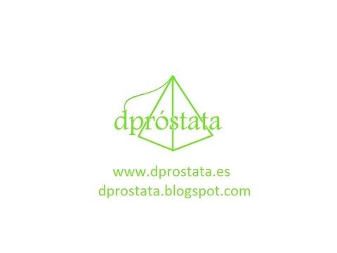 Medicamentos para el tratamiento de la prostatitis