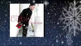 Michael Buble - Grown Up Christmas List