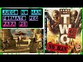Army Of Two The 40th Day No Han En Pkg Para Ps3