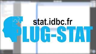 Réalisation d'une étude clinique avec Plug-Stat®