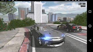Cannibal Return ModPack Android | GTA SA - Most Popular Videos