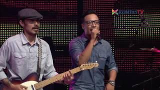 Lirik Lagu dan Chord Kunci Gitar Shaggy Dog - Di Sayidan