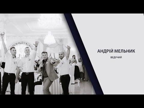 Андрій Мельник, відео 9