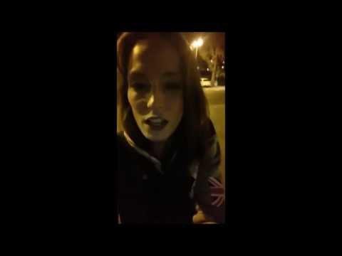 Video porno sesso lesbico