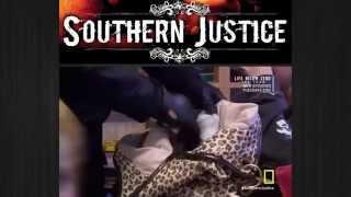 Southern Justice Kentucky Wild Season 1 Episode 8