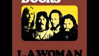 The Doors, 40th Anniversary - She Smells So Nice (Full Recording!)