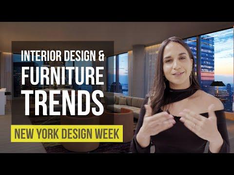 mp4 Interior Design Week, download Interior Design Week video klip Interior Design Week