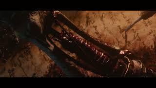 Bloodborne 2 все таки выйдет? Новая игра от From Software ๏̯͡๏ Теории