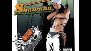 Shawnna featuring Twista and Ludacris-RPM