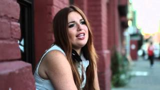 What about you and me? - Daniela Brooker feat. Juan Francisco Zerpa (Video)