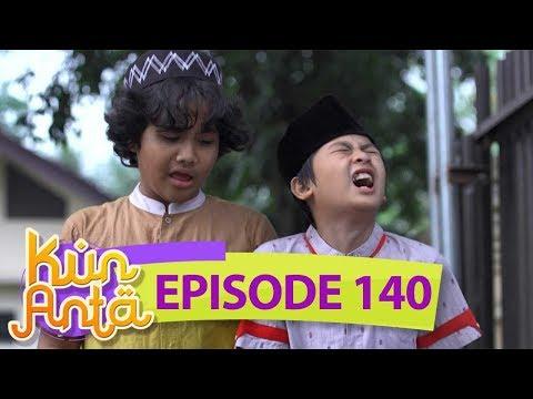 Download Kedua Kalinya, Kali Ini Asun Yang Acting, Haikal Yang Kabur - Kun Anta Eps 140 HD Mp4 3GP Video and MP3