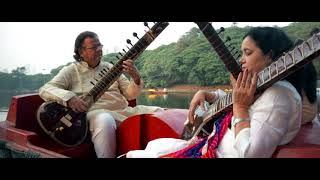 A Tribute To Shri. Jagjit Singhji On The Sitar By Chandrashekhar Phanse