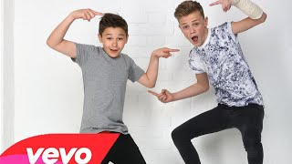 Bars and Melody - Shining Star