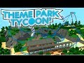 ROBLOX   Tutorial How to get money Fast   Theme Park Tycoon 2