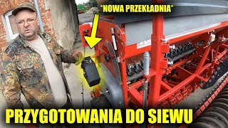 Dzień dobry  zapraszam do oglądania :)  Milci kanał :D https://www.youtube.com/channel/UCQfzdrTkIXoZ_bfnZQGQuww/feed  Awatar Baner Pisać do niego na FB: Lech Farming https://www.facebook.com/LechGRAFIK/?modal=admin_todo_tour  Nasza grupa na FB https://www.facebook.com/groups/133472920675051  FP https://www.facebook.com/jockerfarm/  Drugi kanał https://www.youtube.com/watch?v=mjtcrhleD9U