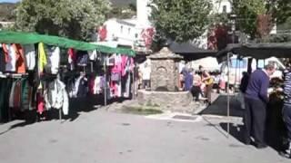 Video del alojamiento Casa Launa