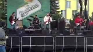 Video Rockovanka - Slabikar