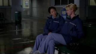 Grey's Anatomy   Life Is Beautiful