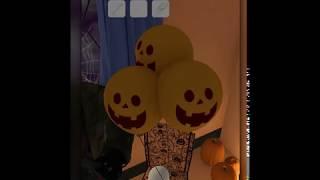 脱出ゲーム Booのプレイ動画