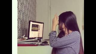 Kc Rebell X Summer Cem   MURCIELAGO Cover | Aylin Aksu