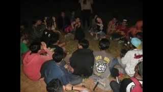 preview picture of video 'Kaya Orang Tolol_K.O.T (tambun)'