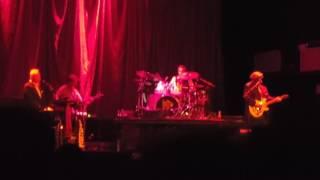 Joe Jackson Steppin' Out (Live)