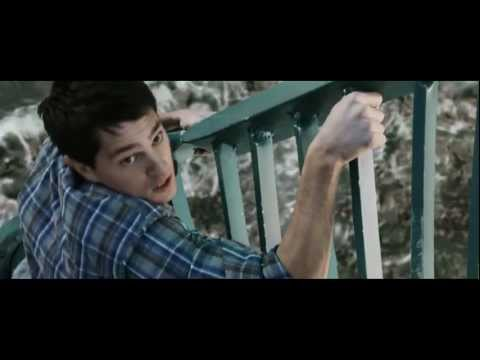 final destination 5 bridge collapse 1080p youtube
