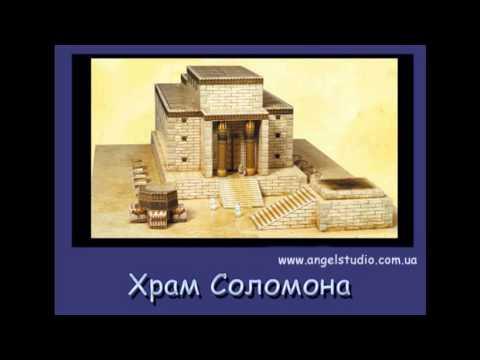 Антоновка татарстан храм