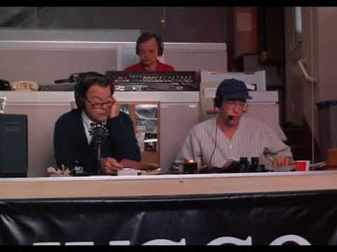 Little Big League - Not Played in a Dome