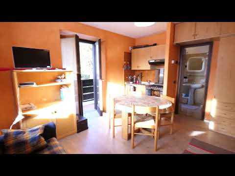Video - Residenza Corvi A
