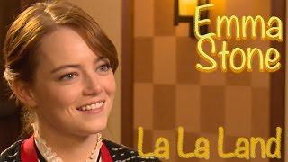 DP/30  Telluride Emma Stone La La Land