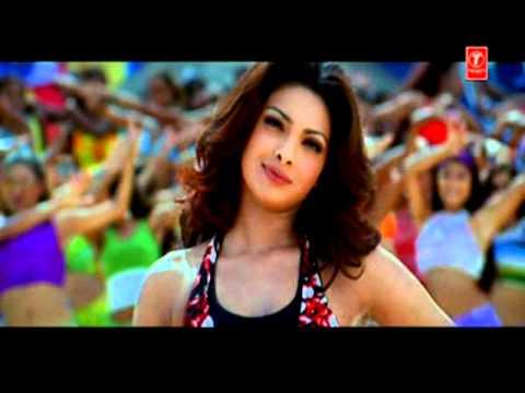 Jeene Ke Hain Chaar Din [Full Song] Mujhse Shaadi Karogi