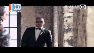 NEWS BOX Репортаж с презентации клипа EDGAR & Dino MC-Сожжены мосты