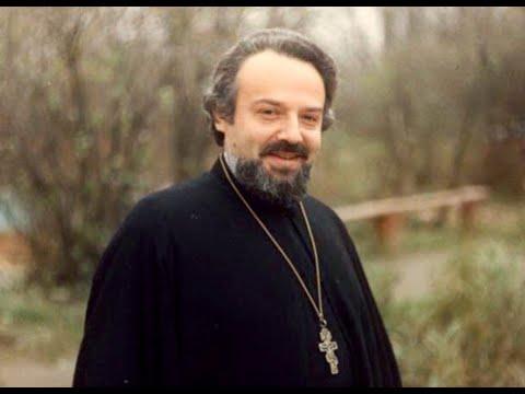 padre Aleksandr Men'