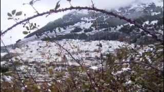 Video del alojamiento La Casita