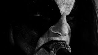 Abbath   Fenrir Hunts (Live, September 2015)