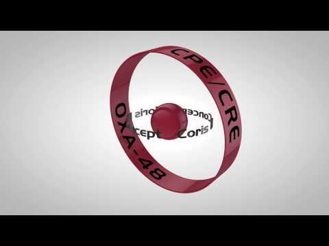 Cancer colorectal cea