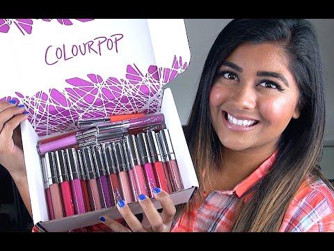 Lippie Pencil by Colourpop #7