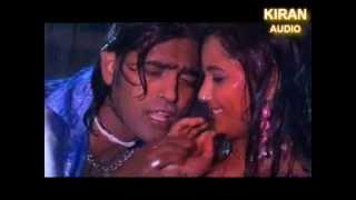 Nagpuri Gana Jharkhand 2014 Barkha Sawan Nagpuri Mp3 Album Nagpuri Hit Song