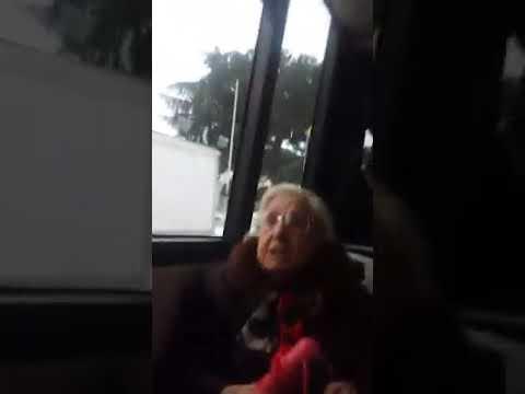 Mamma sesso video e figlio adolescente
