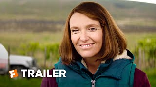 Movieclips Trailers Dream Horse Trailer #1 (2020)  anuncio