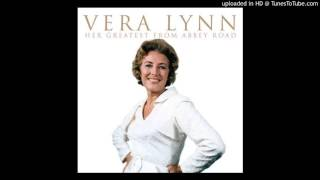 Vera Lynn - I'm Gonna Sit Right Down And Write Myself A Letter